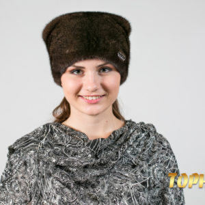 Женский головной убор. Артикул ГУ-20880.