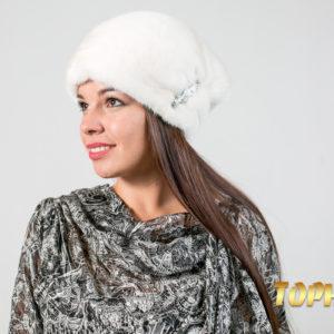 Женский головной убор. Артикул ГУ-20881.