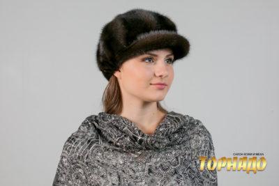 Женский головной убор. Артикул ГУ-58449.